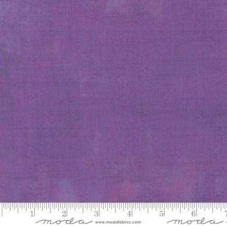 Moda - Grunge Basics - Grape #30150-239