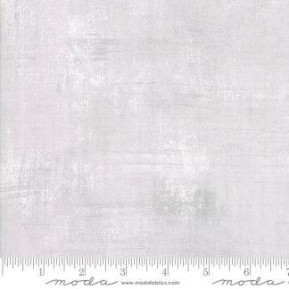 Moda - Grunge Basics - Grey Paper #30150-360