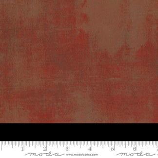 Moda - Grunge Basics - Maras #30150 82