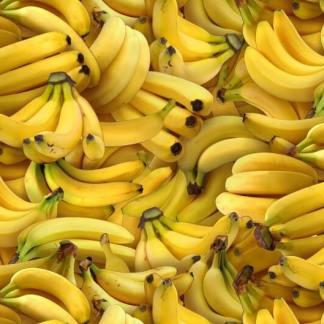 Food Festival - Banana - 461