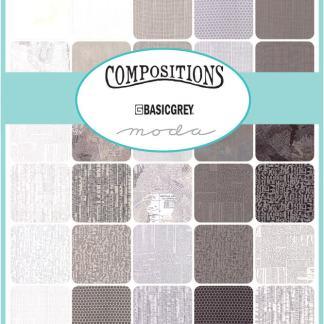 Moda - Compositions