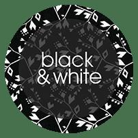 Michael Miller - Black & White