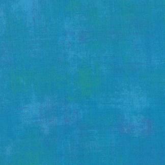 """Moda - Grunge Basics - 108"""" - Turquoise #11108 298"""