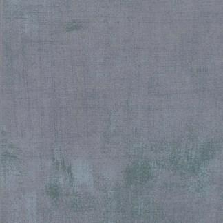 "Moda - Grunge Basics - 108"" - Smoke #11108 400"