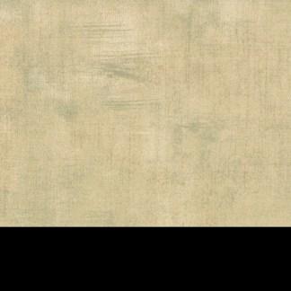 """Moda - Grunge Basics - 108"""" - Tan #11108 162"""