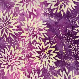 Sunflower - Plum- 9153-60