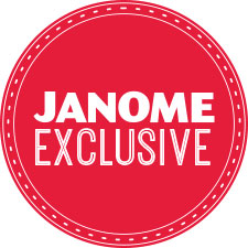 janome-exclusive