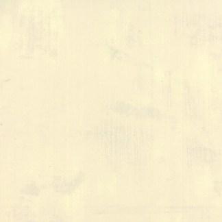 """Moda - Grunge Basics - 108"""" - Manilla #11108 102"""