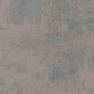 "Moda - Grunge Basics - 108"" - Grey Couture #11108 163"