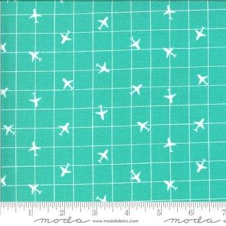 On The Go by Stacy Iest Hsu - 20726-12 - Jet Stream