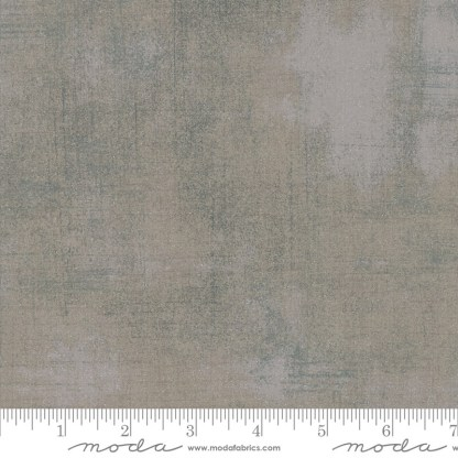 Grunge Glitter by Basic Grey - Grey Couture- 30150-163GL