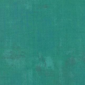Moda - Grunge Basics - Jade #30150-305