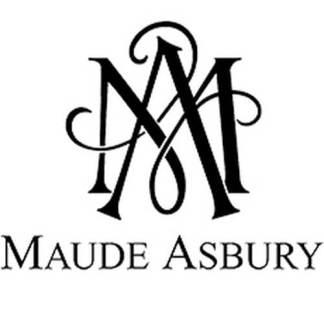 Maude Asbury