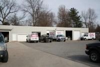 Garage Door Repair Springfield Mo  kcbins