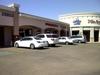 Bryant Commercial Real Estate Phoenix AZ