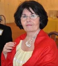 Mary Ella Crane