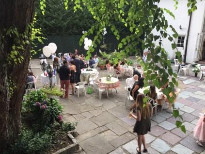 Pation Summer wedding 2015 3