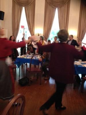 IMG_4523 (1) Floor Dancing Greek May 2018