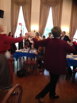IMG_4523 (1) Floor Dancing Greek May 2018