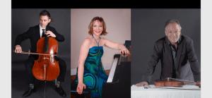 Midland Concert Series