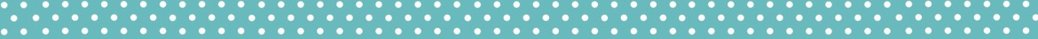 Thin polka dot banner_edited-1