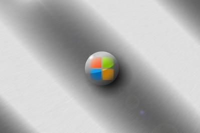 Microsoft Windows Abstract