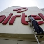 Airtel Retail Outlest in India
