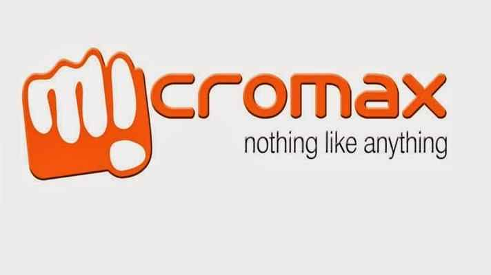 All Micromax Canvas Android Stock Roms