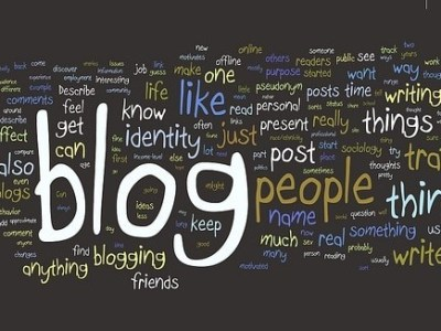 Best Blogging Alternatives for WordPress users