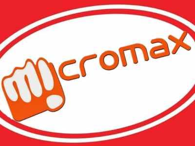 KitKat in Micromax Devices