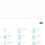 CM11 ROM For Xiaomi Redmi 1S (2)