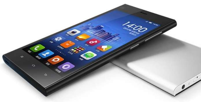 Xiaomi Redmi 1S Global WCDMA