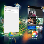 Android L 5.0 Themed ROM For Micromax A110 Canvas 2 1