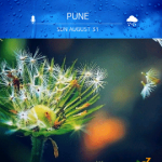 Android L 5.0 Themed ROM For Micromax A110 Canvas 2