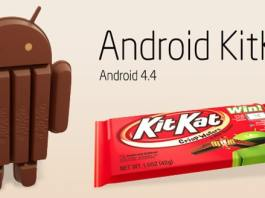 Android 4.4.2 Kitkat For Micromax A110 Canvas 2