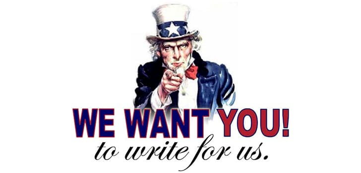 Join Broodle and Write For Us