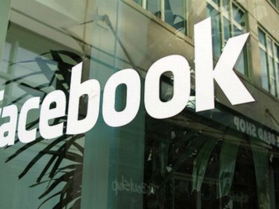 Facebook Opened its Office in Africa
