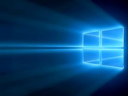 Working Antivirus for Windows 10