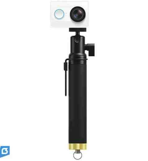 Xiaomi Yi Action Camera Selfie Stick