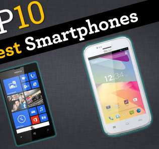 top 10 best smartphones of 2016