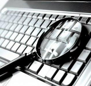 Major Drawbacks of using spying apps