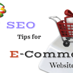 Top 7 SEO tips for ecommerce website