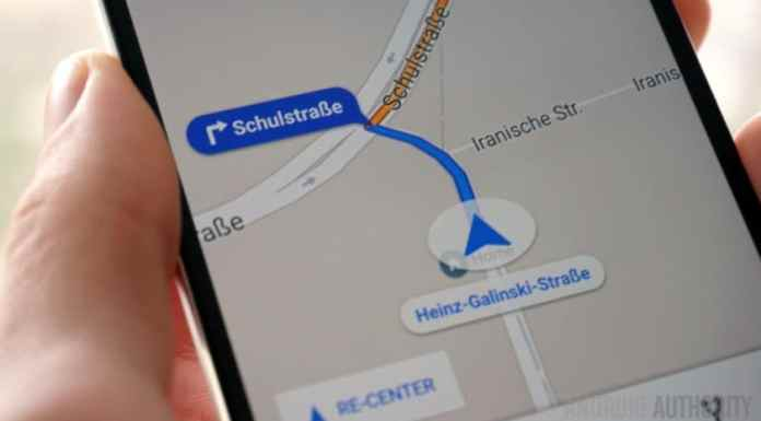 Best GPS Maps Devices