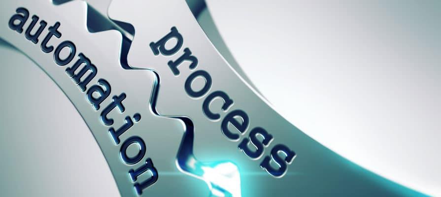 Automation-Process