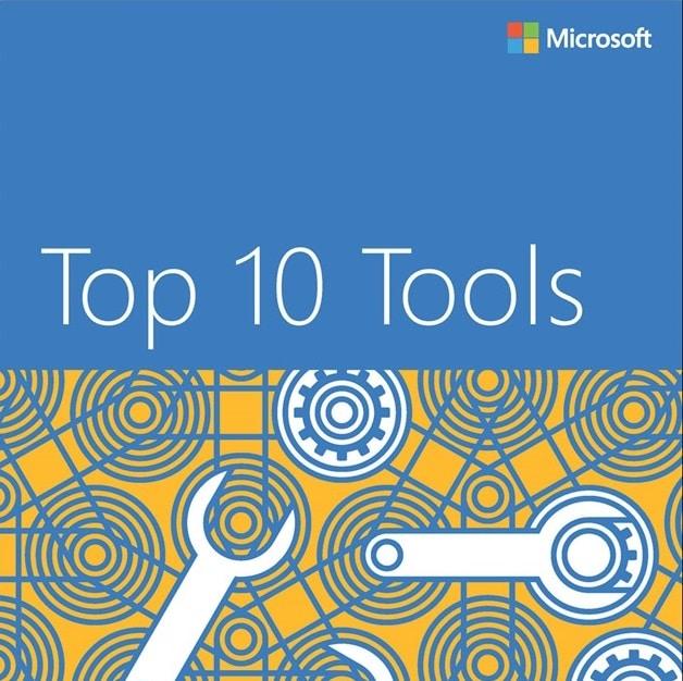 top 10 windows tweaking tool