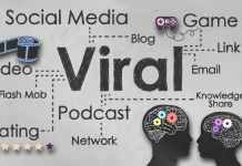 Characteristics of Viral Content Marketing