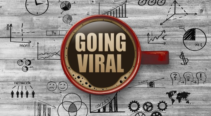 Tools for Creating Viral Content