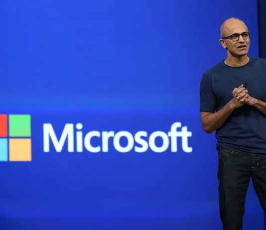 Microsoft Announced a New Version of Windows 10 Pro