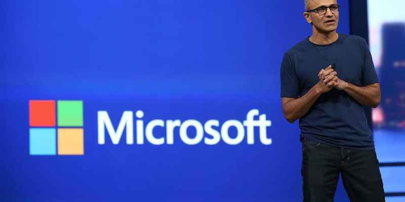 Microsoft Announced a New Version of Windows 10 Pro