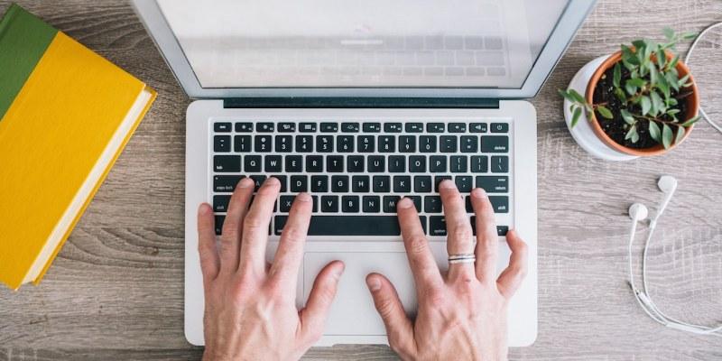Free Blogging Platforms | thebroodle.com